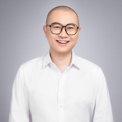 Seaman-Liu